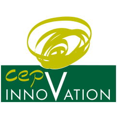 CEP Innovation