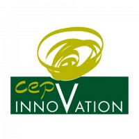 cep-innovation